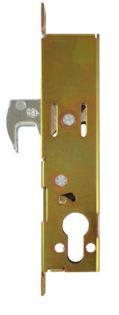 ADAMS RITE MS2200 Mortice Hooklock Case